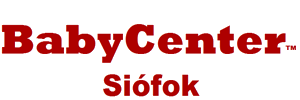 BabyCenter Siófok