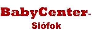 BabyCenter Siófok