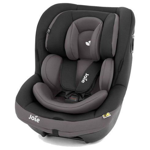 Joie i-Venture/i-Size 40-105 cm gyerekülés - Ember
